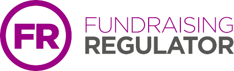 fundraising-regulator
